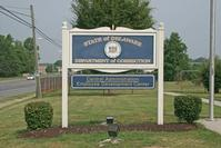 Delaware Department of Corrections