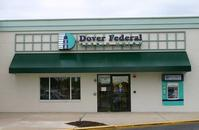 Dover Federal Credit Union